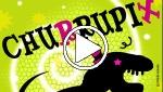 Videos: Churrupix
