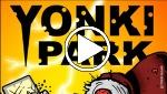 Videos: Yonki Park