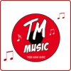 TM Music / Trebi Mann