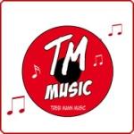 TM Music / Tienda Oficial / Trebi Mann