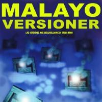 MALAYO VERSIONER / TM Music / Trebi Mann