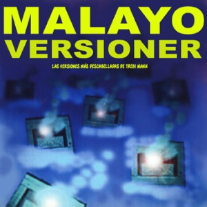 TM Music / MALAYO VERSIONER
