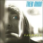 PORROCK - TREBI MANN