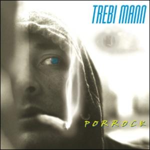 TM Music / PORROCK