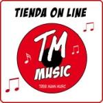 Tienda Música / Trebi Mann