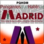 PQHDM