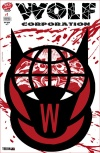 Wolf Corporation #1 / Trebi Mann