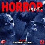 B.S.O. Horror Club