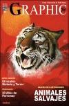 Graphic TM #1. Una Revista de Trebi Mann.