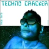 TM: Techno Cracker