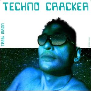 TM: Techno Cracker