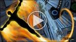 Vulcano Video