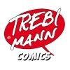 TREBI MANN Logo