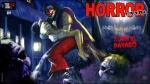 Horror Club / M #1. Trebi Mann.