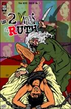 Las 2 Vidas de Ruth #2 / Trebi Mann