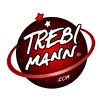 Mini Series / Trebi Mann