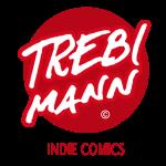 TREBI MANN / TIENDA ONLINE