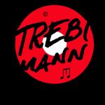TREBI MANN MUSIC