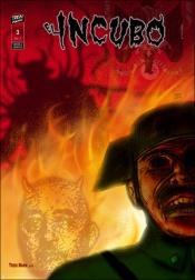 EL INCUBO Vol. 3 / Trebi Mann.