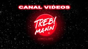 TREBI MANN VIDEOS / CANAL