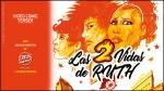 VIDEO - Las 2 Vidas de Ruth 2021