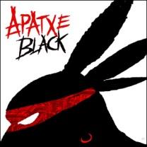 APATXE BLACK - TREBIMANN.COM